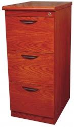 Timber Filing Cabinets Filing Cabinets At Corella Office Furniture