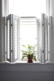 Kitchen Window Shutters Interior The Shade And Shutter Factory A Leading Manufacturer Of Window