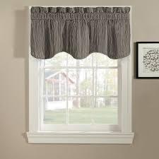 kitchen curtains ideas photos integralbook com