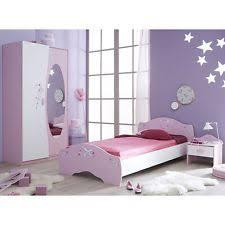 mädchen kinderzimmer kinderschlafzimmer sets für mädchen ebay