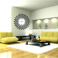 oversized home decor elegant oversized vase home decor barbcole info