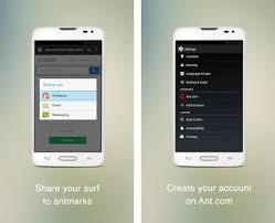 ant downloader apk ant antmark extension apk version 1 5 1
