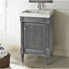bathroom traditional bathroom decoration with fairmont vanities