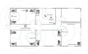 building plans images nice architectural building plan home design interior house plans