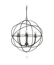 Hampton Chandelier Lamp Beautiful Design Of Crystorama Chandeliers For Appealing