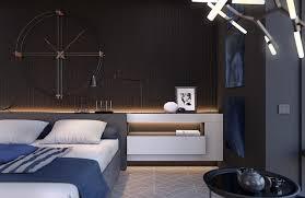 bedroom lamp ideas bedroom lighting ideas u2013 contemporary mood