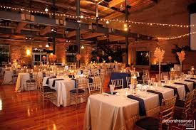 wedding venues durham nc 107 best wedding venues raleigh durham chapel hill nc images