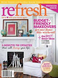 Better Homes And Gardens Decorating Ideas Bhg Style Spotters