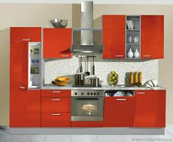 Install European Cabinet Hinges by Euro Style Kitchen Cabinets U2013 Colorviewfinder Co