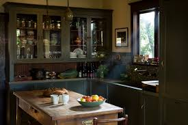 a berkeley kitchen tour with alice waters and singer