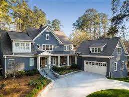 7 bedroom homes for sale in georgia 7 bedroom homes for sale in atlanta ga sellect realty