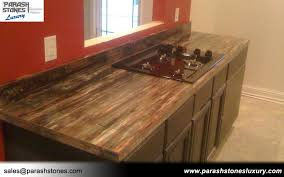 Wooden Kitchen Countertops by Kitchen Countertops Furniture U0026 Slabs