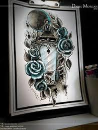 skin u0027n u0027paper u2013 183 фотографии tattoo sketches arts pinterest