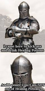 Rpg Memes - bildergebnis für tabletop rpg memes things pinterest rpg