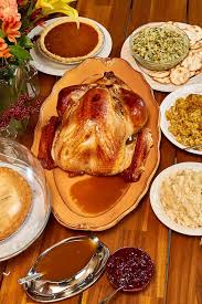 316 best thanksgiving images on thanksgiving recipes