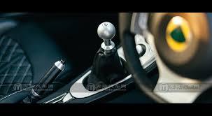 si鑒e auto sport recaro si鑒e auto recaro groupe 1 2 3 100 images si鑒e auto 1 2 3