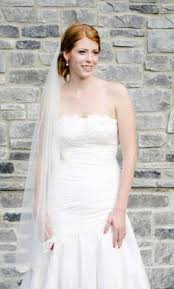 cymbeline wedding dresses cymbeline wedding dresses for sale preowned wedding dresses