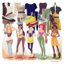 Disney Belle Halloween Costume 84 Fashion Ideas Ry U0027s Hipster Halloween Costume Images