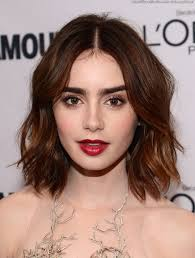 even hair cuts vs textured hair cuts short hair rules kind of wishing i cut my hair even shorter