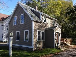 residential homes and real estate for sale in middleboro ma by