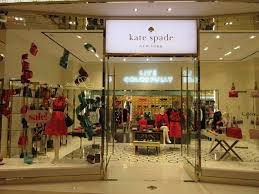 background kate spade halloween coach bought kate spade u0026 basic america is in shambles the