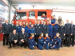 Polarion Bad Liebenzell Haiterbach Verantwortung Und Respekt Vermittelt Haiterbach