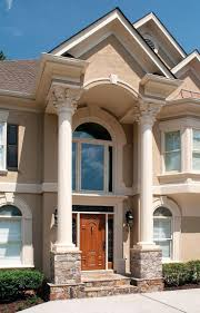 front doors exciting gable roof with dormer and bahama shutters