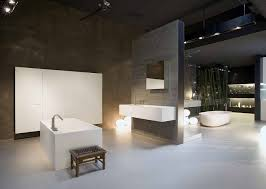 Best Luxury Interior Design Shop Images On Pinterest Design - Furniture showroom interior design ideas