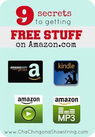 9 secrets to getting free stuff on free stuff