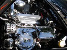 rolls royce engine rolls royce silver shadow the crittenden automotive library