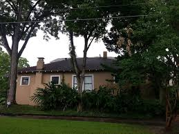 minutes from downtown houston charming heights bungalow houston