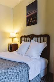 tva chambre d hotel pics hotel christophe
