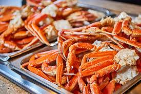 Casino With Lobster Buffet by Farmer U0027s Pick Buffet At Lady Luck Casino Hotel Vicksburg