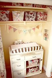 how much is a changing table 57 best changing table ideas images on pinterest baby room babies