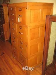 globe wernicke file cabinet for sale antique globe wernicke file cabinet 8 drawer quartered oak stack