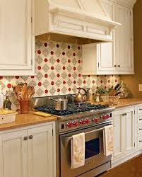 Southern Kitchen Design Kitchens Designed By Triangle Design Kitchens Raleigh Nc