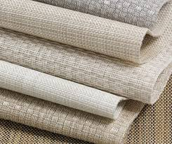 Outdoor Furniture Fabric Mesh by Znz Fabric For Outdoor Furniture Woven Vinyl Mesh Fabric Pvc