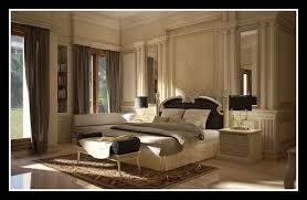 Page   Mantap Home Design  Lakecountrykeyscom - Antique bedroom design