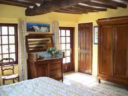guide des chambres d h es de charme chambres d hotes de charme en normandie près d etretat de la mer