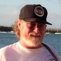 cremation society of michigan rex kowalak obituary national cremation society detroit