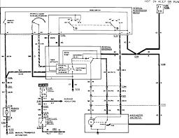Wiring Diagram Fleetwood Fiesta 1997 Ford Escort Wiring Diagram To Original Jpg Wiring Diagram
