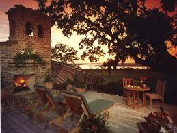 backyard fireplace ideas binhminh decoration