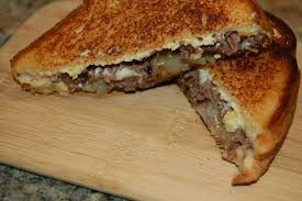 short rib and stilton grilled cheese sandwich sweet caroline u0027s