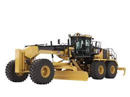 caterpillar track loader specifications caterpillar free image