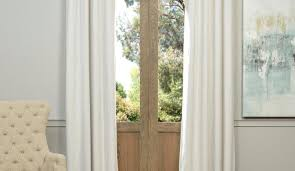 96 Inch Blackout Curtains Wonderful Art Dedicated Target Curtains Green Creative Top White