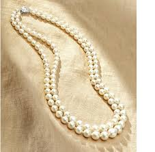 big pearls necklace images Top 5 famous pearls blog jpg