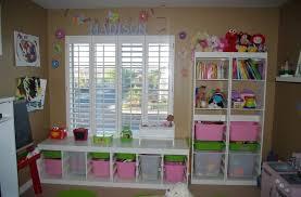 living room toy storage ideas storage organization toy storage for living room cabinets and