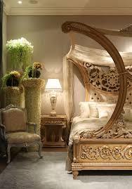 Best  Italian Bedroom Furniture Ideas Only On Pinterest - Italian design bedroom