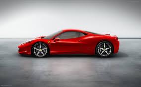 Ferrari 458 Manual - ferrari 458 italia exotic driving events
