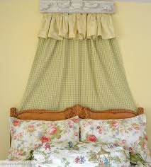 French Country Girls Bedroom French Country Girls Bedroom